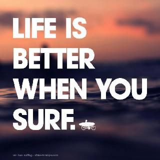 lifesurf