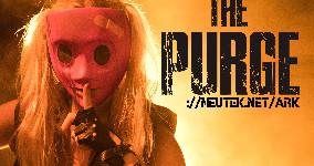 purge neutek xbox ark servers