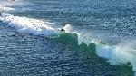 surf sideways air