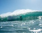 surf water focus