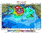 storm surf 2015