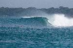 bali surf clean