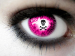Hazardous_Pink_eye