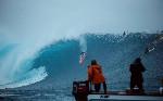 surf drop in