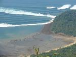 koh pu tsunami