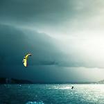 kiteboard nz