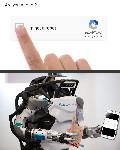 I am not a robot verification